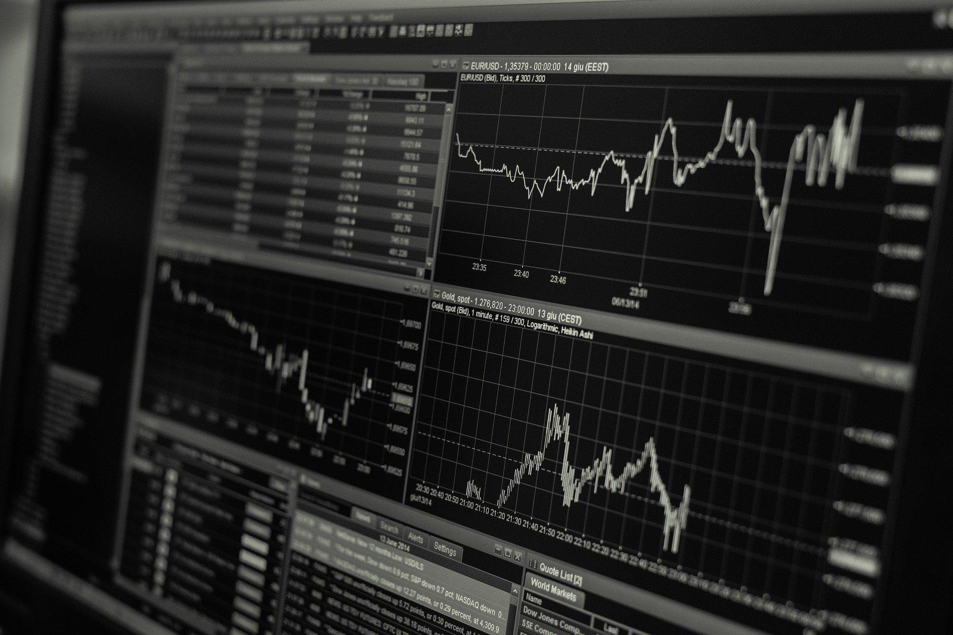 【インデックス投資に懐疑的な人必読】たくさんのデータがインデックス投資を支持