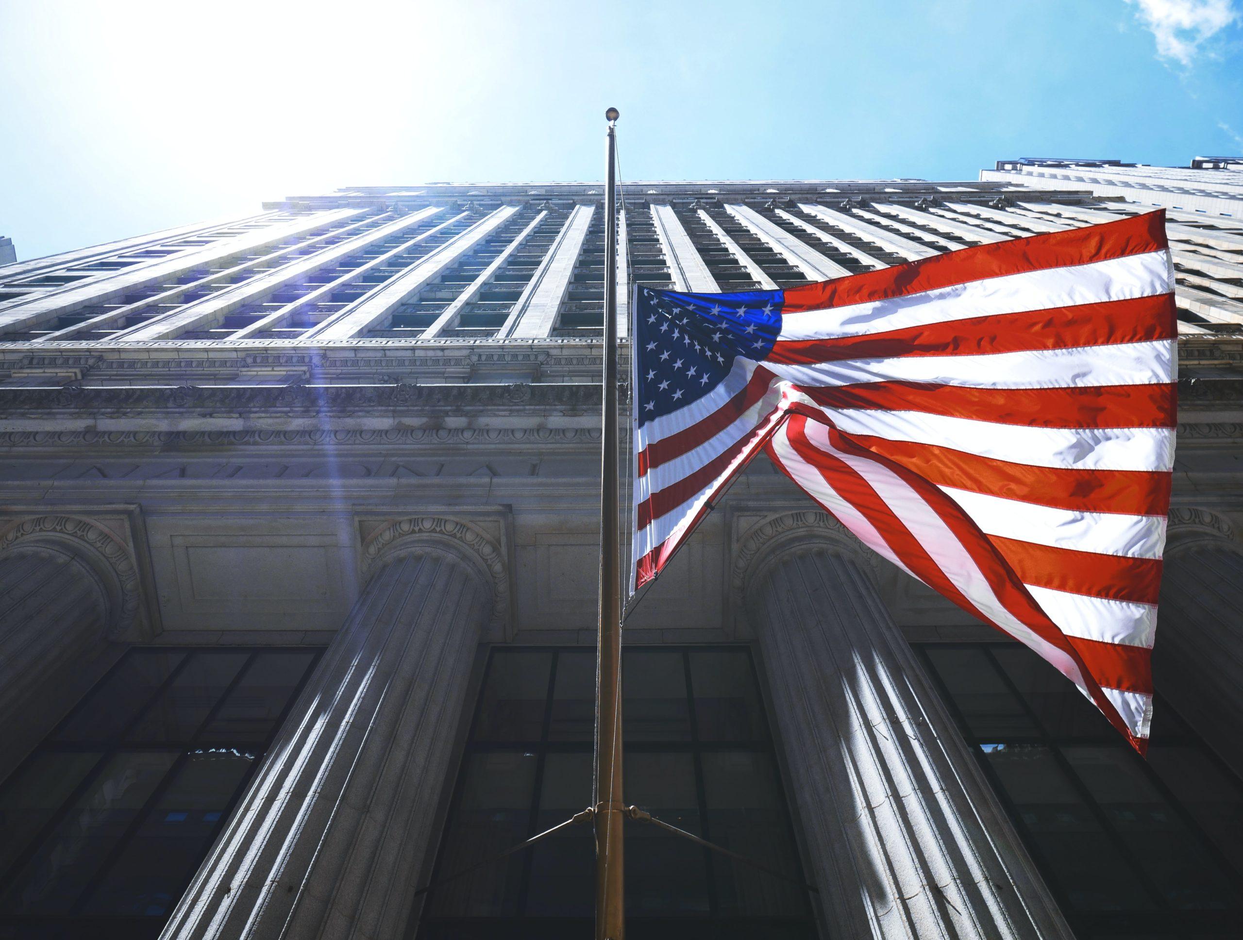 米国のみの集中投資は怖い