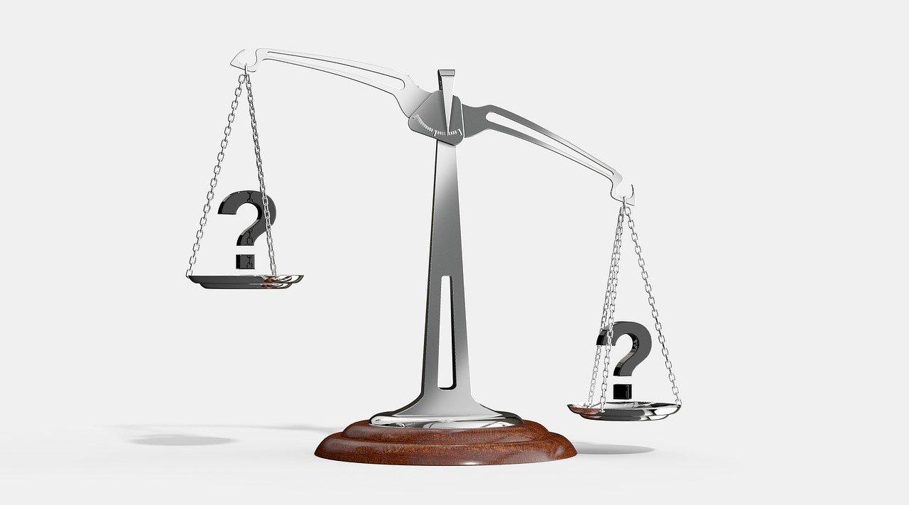 投資信託 インデックス・アクティブ運用の割合・本数・規模を比較