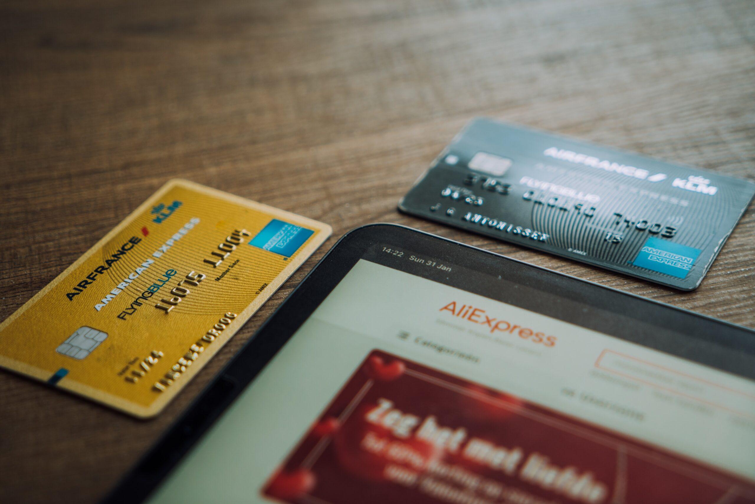カードが飛び出すSECRID財布のデメリット